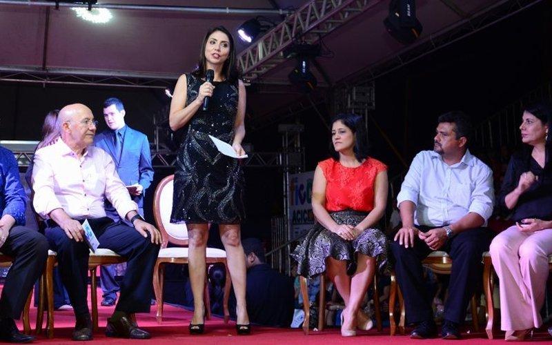 ACIC comemora a parceria do Governo de Rondônia em mais uma edição da FICC